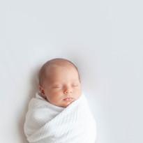 newborn-028.jpg
