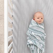 newborn-021.jpg