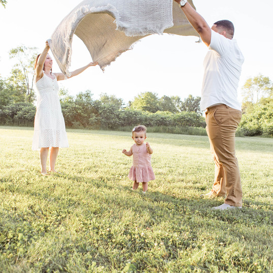 familyphotography-003.jpg