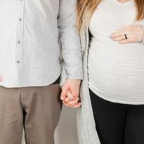 maternity-002.jpg