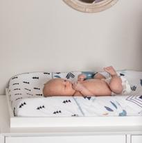 newborn-012.jpg