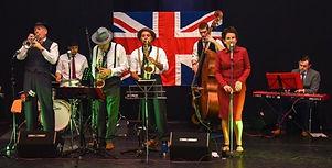 Swingamathing full band cropped.jpg