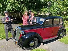 Us with Winnie the Wolseley.jpg