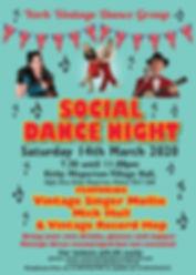 social dance 14th Mar A3 2020kirby mis[e