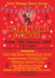 valentine dance 2020 web this one.jpg