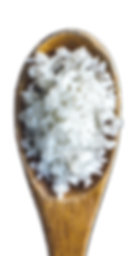 salt spoon.png