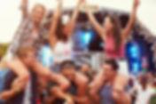 concert stock.jpg