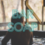 Bar Soap Button Buttons.png