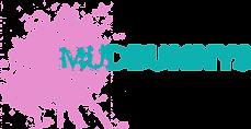 MB Logo Label Background.png