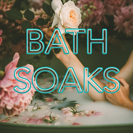Bath Soaks Buttons.png