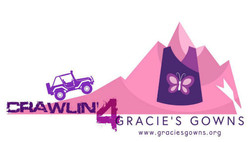 4 Gracies Gowns