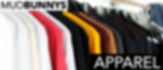 Apparel Banner.png