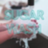 Sugar Wash Buttons.png