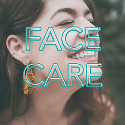Facecare Buttons.png