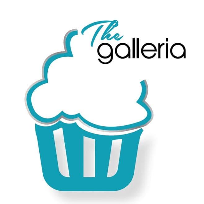 Cupcakes The Galleria