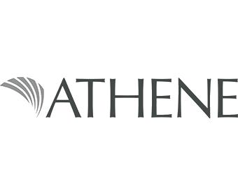 athene-logo.png