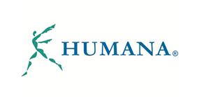 Humana_edited.png