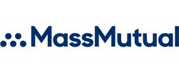 MassMutual_edited.png