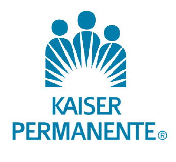 KaiserPermanente_edited_edited.png