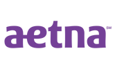 Aetna-Small.png
