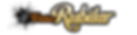 Logo - _VictorRubilar.png