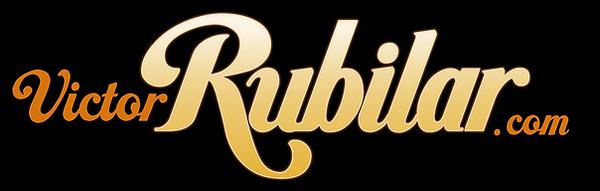 Victor Rubilar Logo .com4500.png