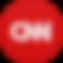 Martz90-Circle-Addon1-Cnn.png