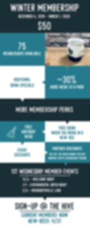 Infographic Winter Membership.png