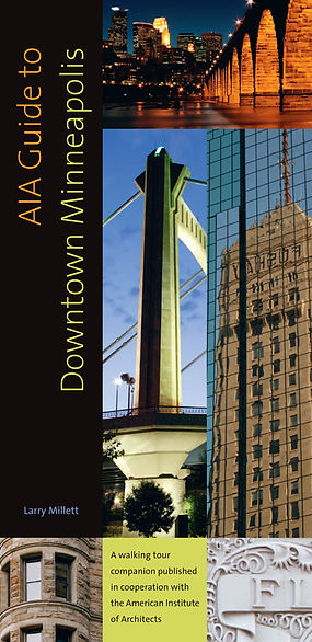AIA_downtown mpls_front (2).JPG