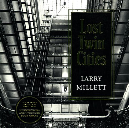 LOST TWIN CITIES.png