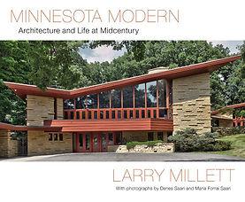 Minnesota Modern Cover.jpg