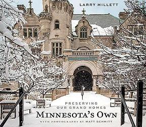 Minnesota's Own.jpg
