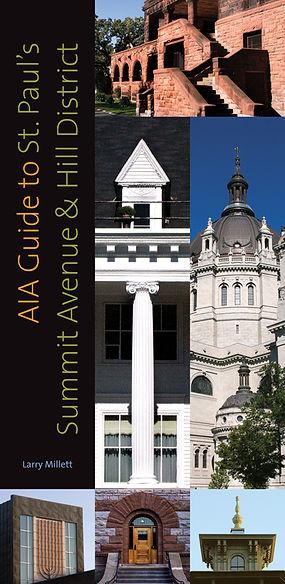 Millett Summit Ave cover.jpg