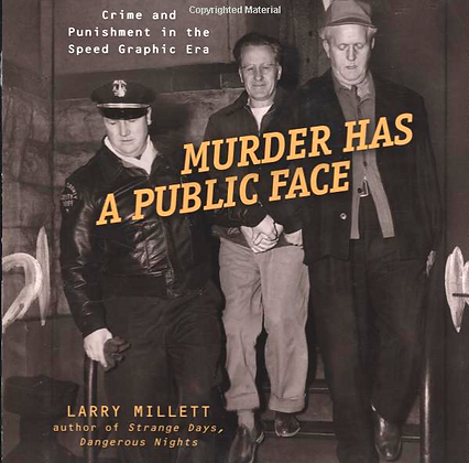 MURDER HAS A PUBLIC FACE_edited.png