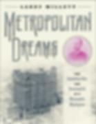 Millett_Metropolitan.png