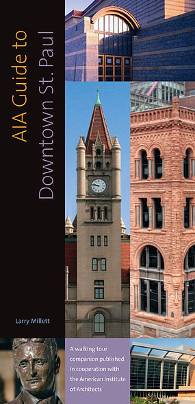 AIA_downtown sp_front.JPG