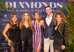 diamonds_2019_318