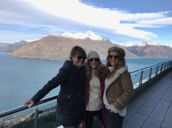 On Tour_NZ