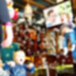 PicsArt_09-05-12.01.38_1ju.jpg