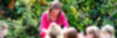 PicsArt_09-29-09.03.14.jpg