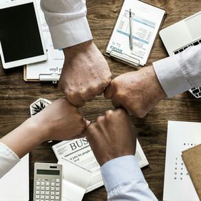 Die ISO 9001 und der Datenschutz