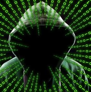 Datenpannen: bei Datenschutzverstößen richtig reagieren