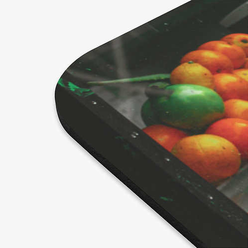 Bodega Mouse Pad (Rectangle)