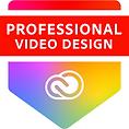 Adobe_Certified_Professional_Video_Desig