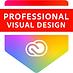Adobe_Certified_Professional_Visual_Desi