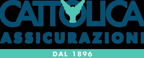 1200px-Cattolica_Assicurazioni_logo.svg.