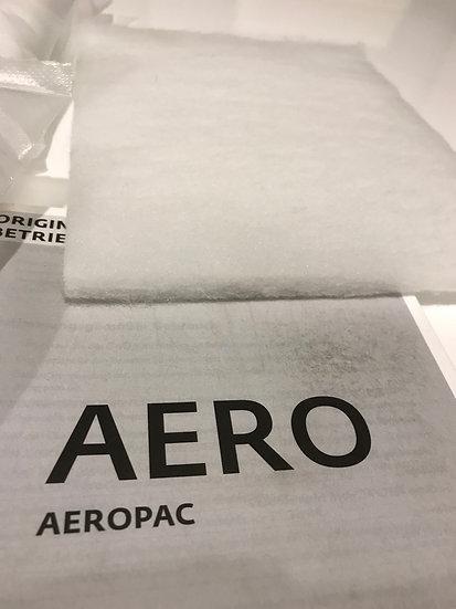 ФИЛЬТР F5 AEROPAC, противоаллергенный.