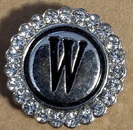 w-1   W