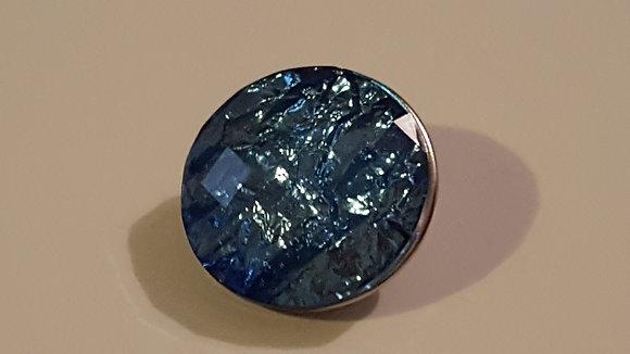 bf-1 blue foil