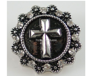 SC-1 Silver Cross